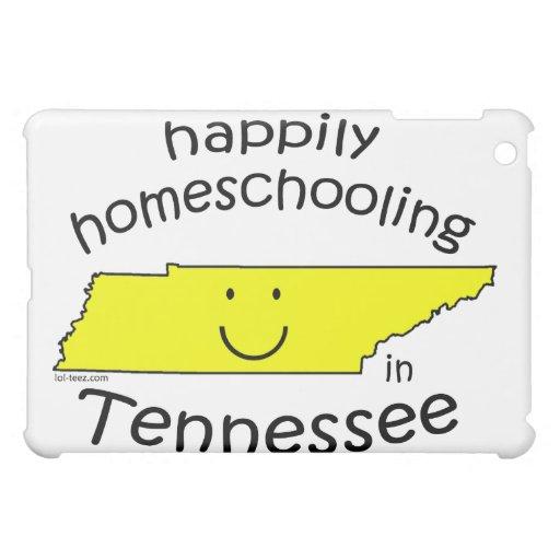 Feliz en Tennessee
