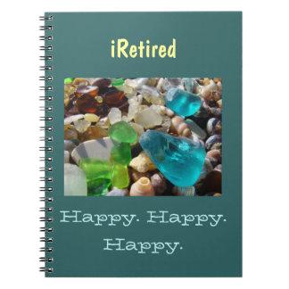 feliz feliz feliz iRetired del retiro de los cuade