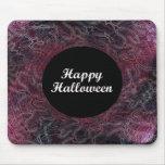 Feliz Halloween Alfombrillas De Raton