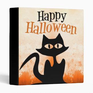 """Feliz Halloween Carpeta 1"""""""
