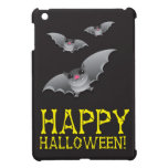 Feliz Halloween con extravagantemente lindo iPad Mini Coberturas