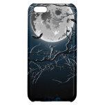 feliz Halloween del caso del iPhone 5C