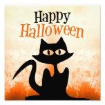 Feliz Halloween Fotografias