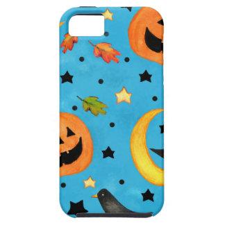 ¡Feliz Halloween! iPhone 5 Cárcasa