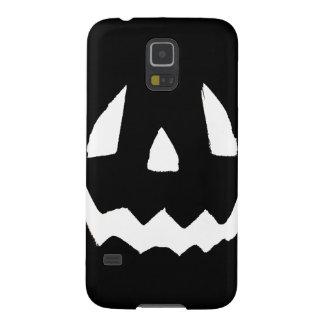 Feliz Halloween Carcasa De Galaxy S5
