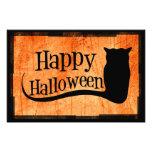 Feliz Halloween Impresiones Fotograficas