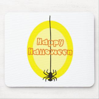 Feliz Halloween Tapetes De Ratones