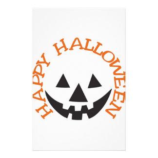 Feliz Halloween Papeleria De Diseño