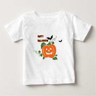 Feliz Halloween Remeras