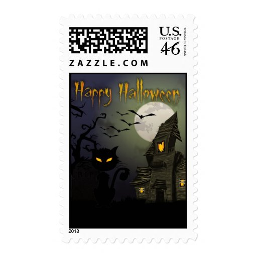 Feliz Halloween Envio