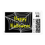 Feliz Halloween - sellos