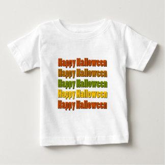 Feliz Halloween T-shirts