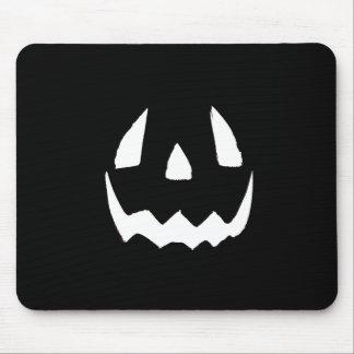Feliz Halloween Alfombrillas De Ratón