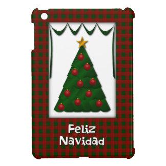 Feliz Navidad - Felices Navidad - mini caso del iP