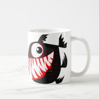 Feliz Perry Tazas De Café