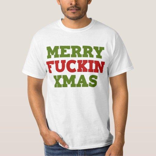 Feliz superventas más raro de Navidad Playera