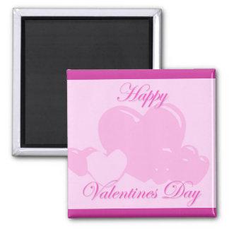 Feliz-Tarjeta del día de san valentín-Día lindo Iman