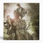 """Feliz y Peregrin en Treebeard Carpeta 1 1/2"""""""