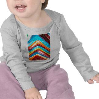 Feliz yo-gcb 111 camiseta