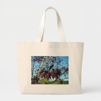 Fell Foliage Tote Bags