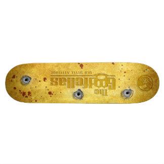Fellas board 2