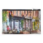 Fells Point Street Travel Accessories Bags
