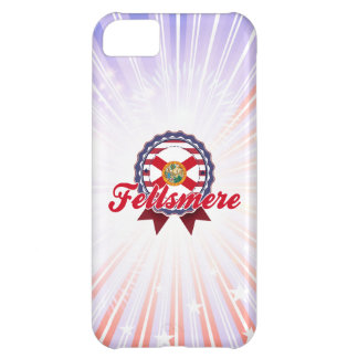 Fellsmere FL Cover For iPhone 5C