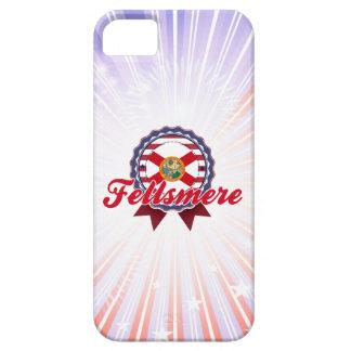 Fellsmere FL iPhone 5 Cases