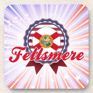 Fellsmere FL Coaster