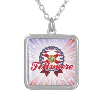 Fellsmere FL Custom Jewelry
