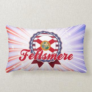 Fellsmere FL Throw Pillows