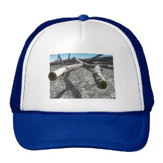 Fellwood Outcropping Trucker Hat