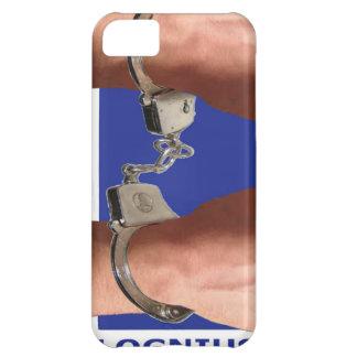 Felonious Bolognius Instigators iPhone 5C Covers