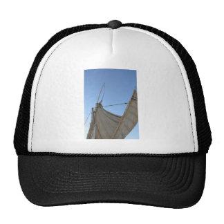 Felucca Sail Trucker Hat
