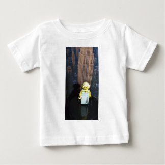 fem fatal t shirt