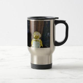 fem fatal travel mug