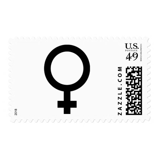 Femal - mujer - muestra de las mujeres envio