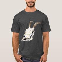 Female Bighorn Sheep T-Shirt