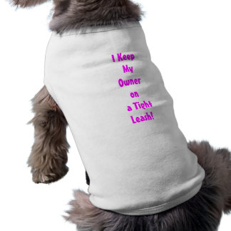 female dogs funny T Tee