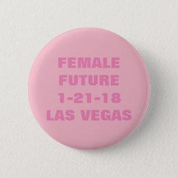 FEMALE FUTURE BUTTON