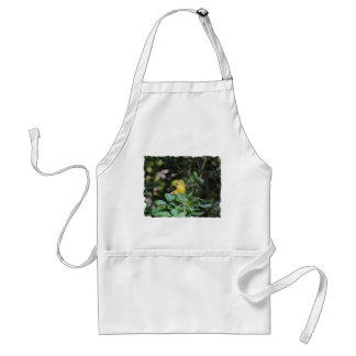 Female Goldfinch 1 Adult Apron
