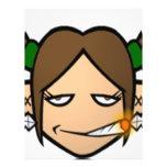 female_large_green tarjetones