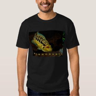 Female Managuense T-Shirt