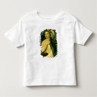 Female Portrait, c.1536 Toddler T-shirt