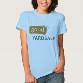 female shirt