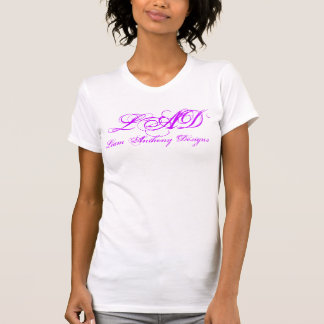 female singlet T-Shirt