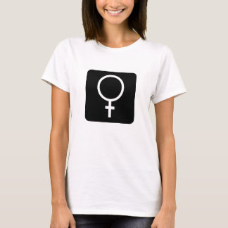 Female T-Shirt