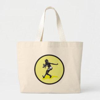 female tennis player bags