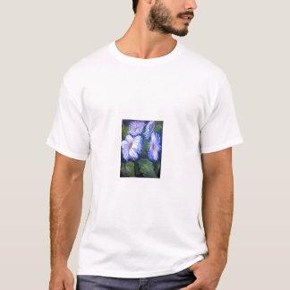Feminine Destroyed t-shirt