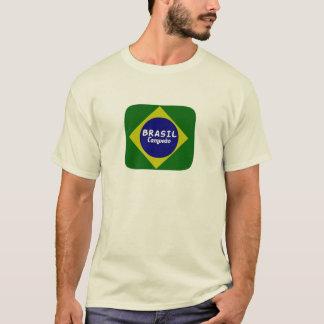 Feminine t-shirt 6